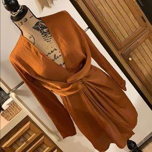 Missguided mini dress size women's 4
